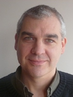 christophe leys psychologue bruxelles evere
