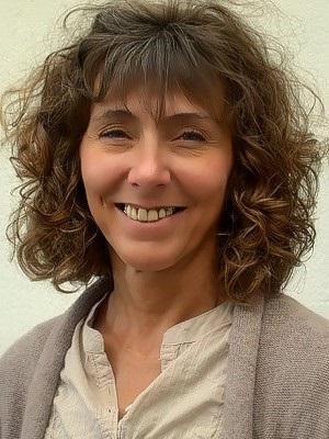 Katty Lahaut therapeute wanfercee baulet