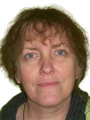 liliane van wynendalele psychologue mont sur marchienne