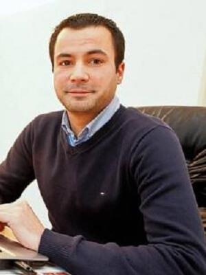 nicolas libois psychologue liege