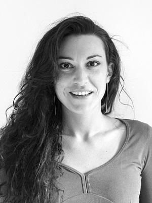 Psychologue Liege Laura Briale